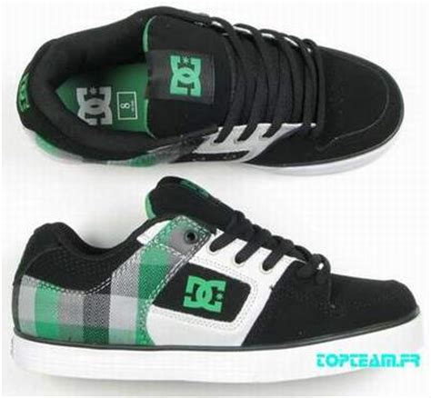 Dc Subaru Shoes by Nouvelle Collection Chaussure Dc Shoes Chaussures Dc Shoes