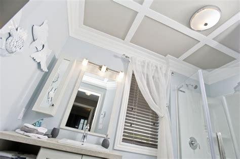 soffitto a cassettoni prezzo la bellezza dei soffitti a cassettoni controsoffitto