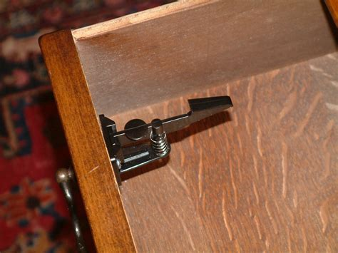 Drawer Safety Latch by Safety Drawer And Cabinet Latches Childproof Products