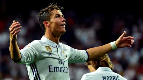 ronaldo juventus villa betting real madrid to beat juventus and 2 5 goals now 4 1 at dabblebet goal