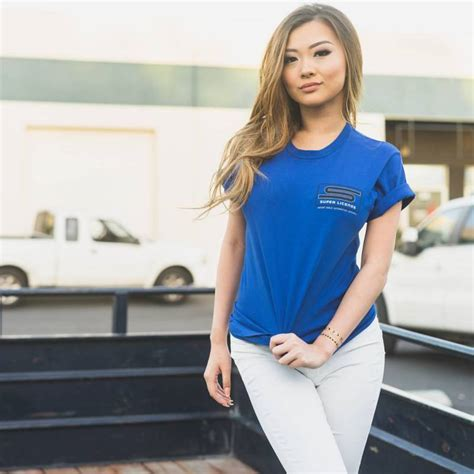 Sweater Polos Import B084 dying breed shirt import bible automotive apparel