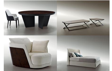 bentley presents quot bentley home collection quot furniture range