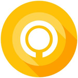 appcake android origin icon pack android o 1 1 by unknown tapatalk