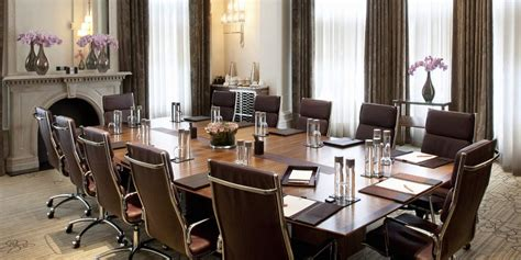 langham dining room 28 images sydney luxury 5 hotels langham sydney dining room at