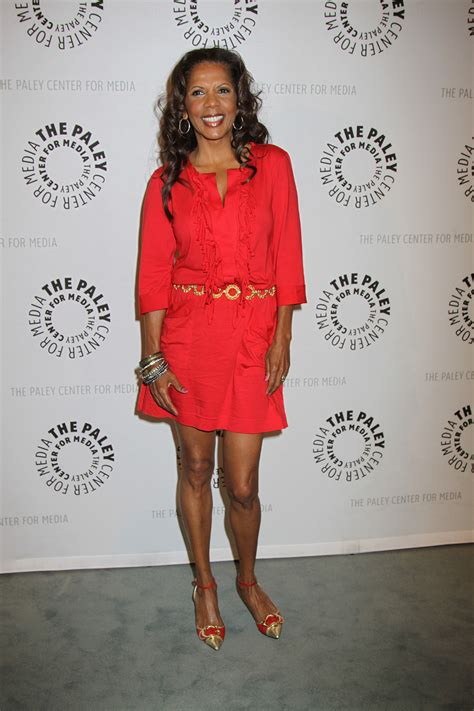 pictures of penny johnson jerald pictures of celebrities