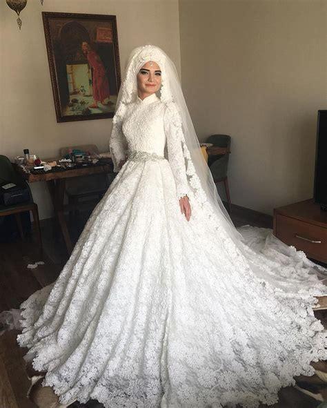 Ikn Dress Muslim Fathiya 850 best images about brides around the world on