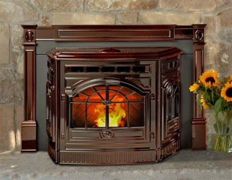 Pellet Stove Fireplace Insert Reviews by Stoves Pellet Stoves Reviews