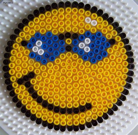 Modèle De Smiley