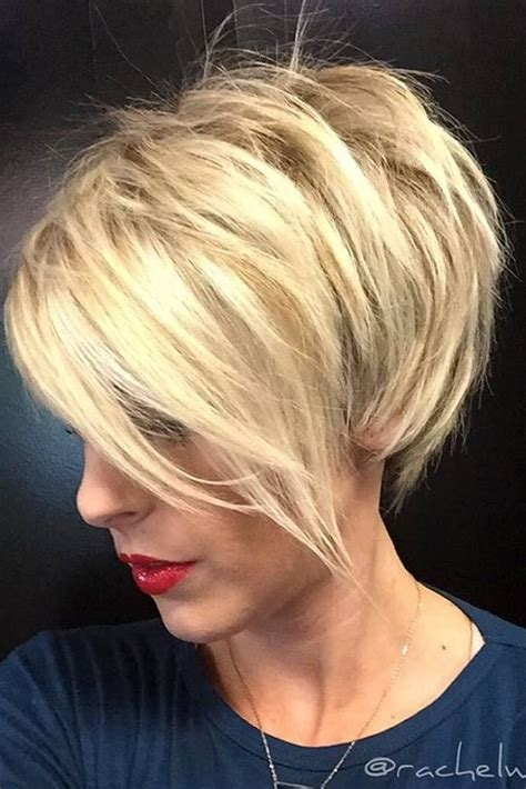 new spring hair dos the best short hair cut ideas for spring 2017 see more