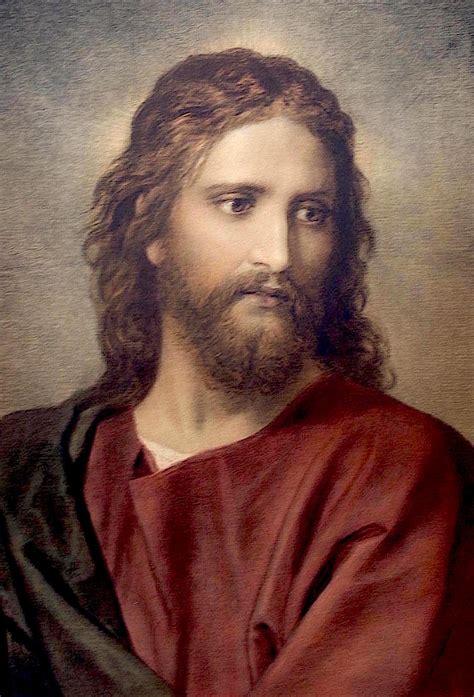 imagenes de un jesucristo jesus wikiquote