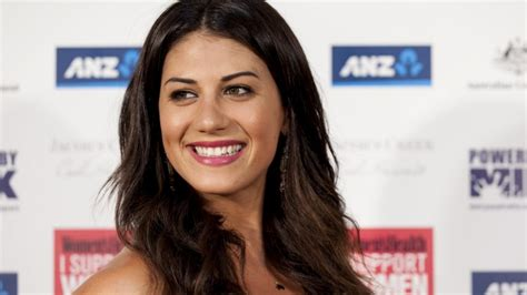 Five Bedroom Homes For Rent olympian stephanie rice to auction paddington home domain
