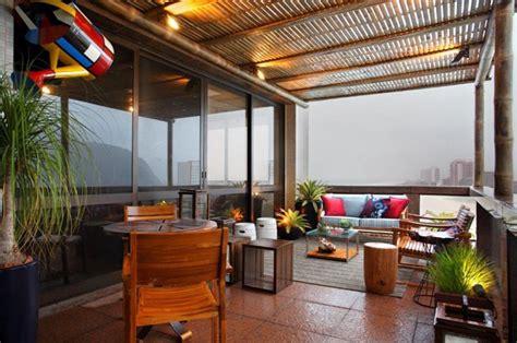 granero niteroi 30 ambientes despojamento carioca casa vogue ambientes