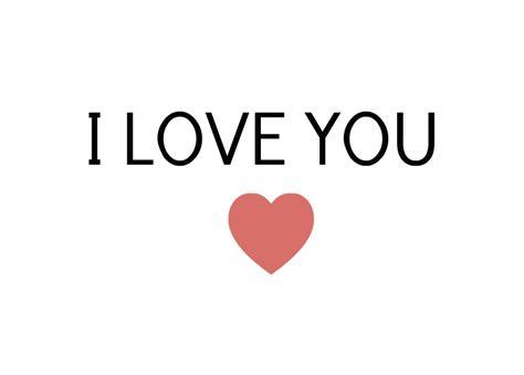 i love you en imagenes h 236 nh ảnh i love you đẹp anh y 234 u em 253 nghĩa d 249 ng tỏ t 236 nh