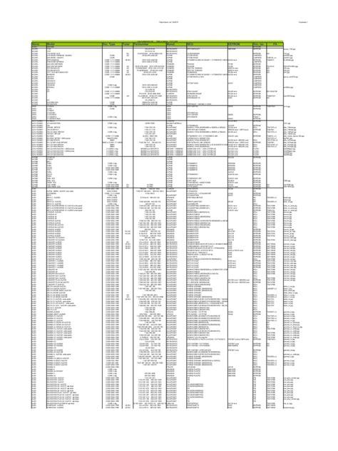 delco model 16221029 wiring schematic delco radio 16163131 wiring diagram free wiring diagrams schematics