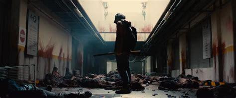 epic japanese film epic japanese zombie movie i am hero 9gag
