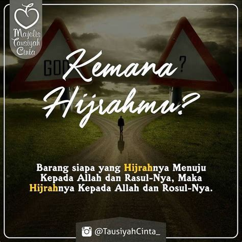 Kaos Dakwah Keep Istiqomah And Follow Sunnah 1000 images about my faith on quran transliteration muslim and islamic quotes