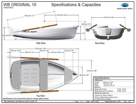walker bay boats europe walker bay walker bay rigid dinghies walker bay 10 for
