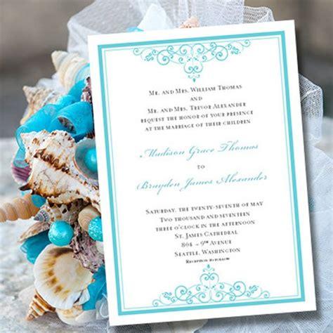 invitaciones de casamiento para editar para bajar gratis 3 hd