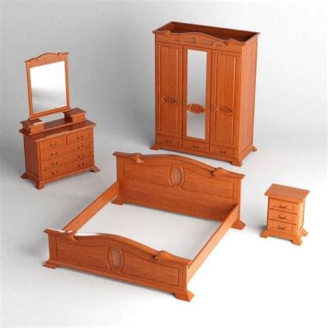 all in one bedroom furniture free bedroom furniture pack blender 3d architect