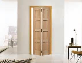 interior bifold doors bi fold doors stylish