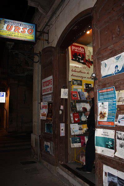 libreria urso collana mneme della libreria editrice urso