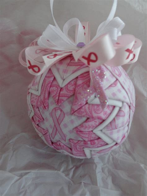 diy cancer ribbon ornaments 17 best images about cancer quilt on quilt ovarian cancer awareness and cancer prayer