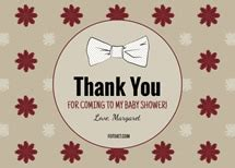 create printable thank you cards online baby cards make free printable new baby cards online