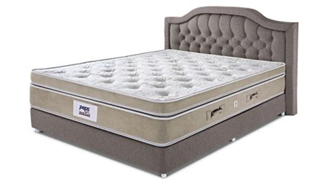 best time to buy a bed best time to buy a bed best time to buy mattress 28 images