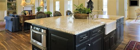 100 low cost kitchen design kitchen simple low budget kitchen designs kitchen decor 100 cheap dishwashers granite countertop low ceiling