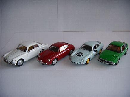 italiensk passion i jan erics vitrinsk 197 p automobil