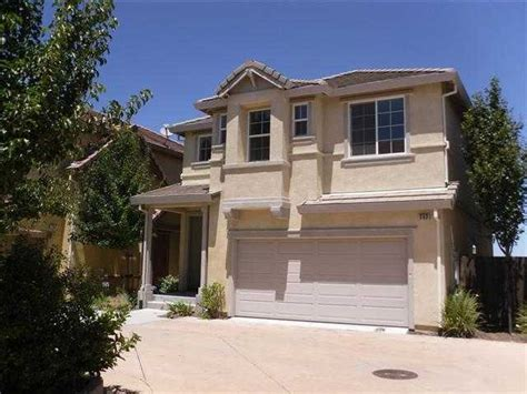 houses for sale in pittsburg ca pittsburg california reo homes foreclosures in pittsburg california search for reo