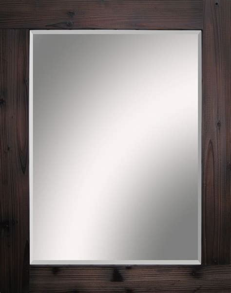 wood evolution mirror rt314 2836 in canada