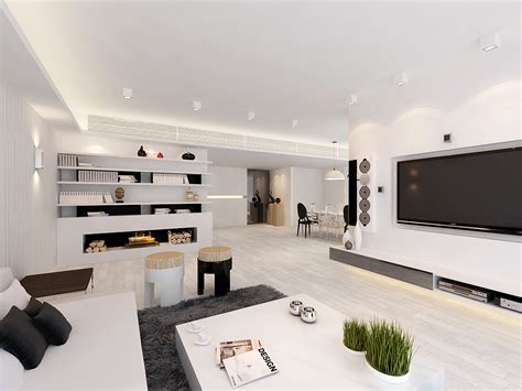 hong kong parkview artwill interior design house