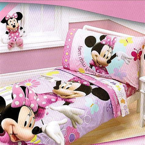 Tinkerbell Toddler Bedding Set Toddler Bed Beautiful Tinker Bell Toddler Beddi Popengines