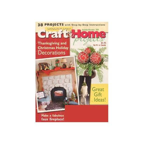 decorating digest craft home projects decorating digest craft home projects magazine