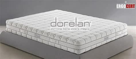cuscini dorelan prezzi materassi dorelan listino prezzi platecolorado