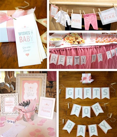 Baby Shower Pic Frames by Baby Shower Picture Frame Ideas Wedding