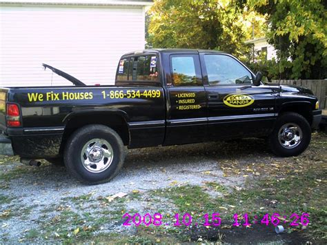 books about how cars work 1996 dodge ram 3500 parking system eightupcustoms s 1996 dodge ram 1500 regular cab in columbus oh