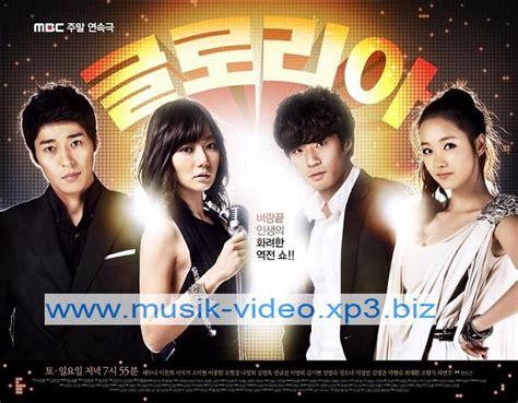 film seri film seri korea