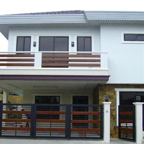 house design quezon city jose house design quezon city philippines housevin