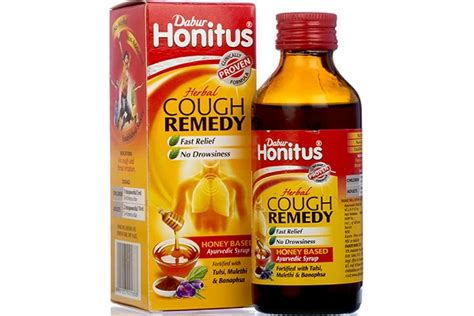 best cough syrup top 10 best herbal cough syrups in india 2017 world