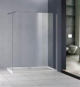 niagara shower screen spares seotoolnet