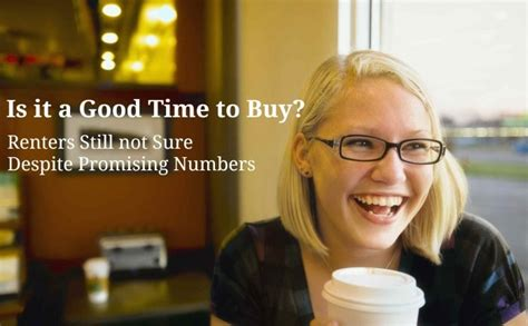 buying a house with cash then refinance right after buying 38 cheaper than renting is it the right time to buy