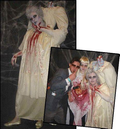 disfraces de halloween imagenes imagenes de disfraces de halloween