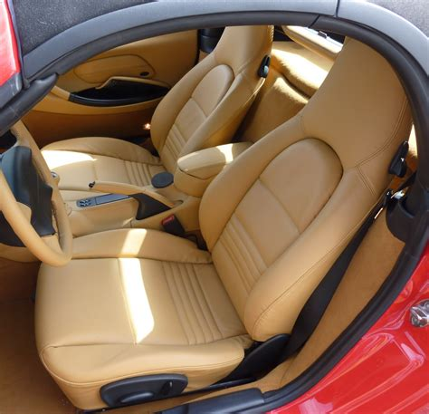 bodyline comfort systems porsche upholstery 28 images front seat reupholstery