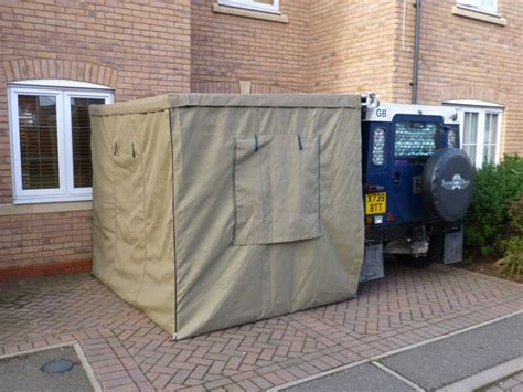 hannibal awning for sale defender2 net view topic for sale hannibal awning