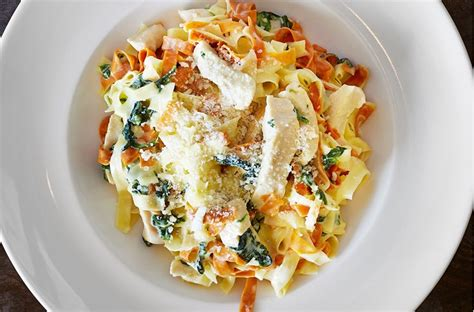 Momo Italian Kitchen Dallas review momo italian kitchen d magazine