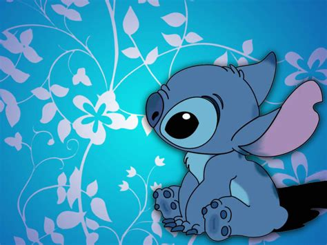 Lilo Stitch Ohana Iphone Dan Semua Hp stitch wallpapers 65