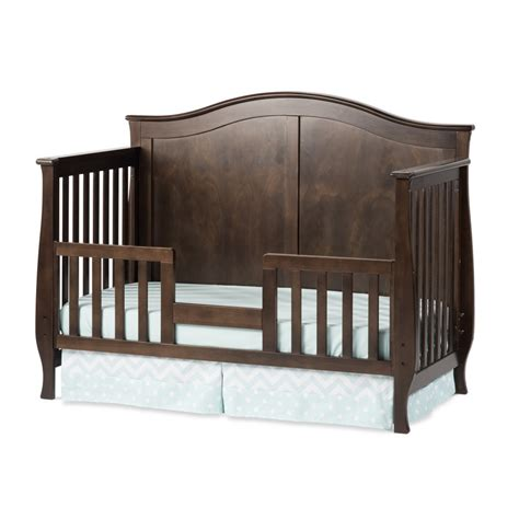 child craft camden 4 in 1 convertible crib jamocha camden 4 in 1 convertible crib child craft