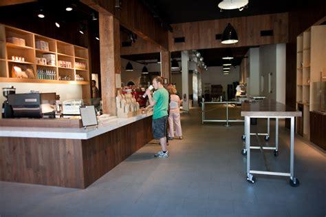 bike and coffee shops in new york (part 1) ? clubantietam.com